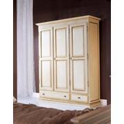Мебель деревянная, Итaлия (9057 DCE) фото