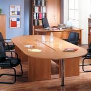 Мебель офисная BEST фото