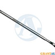 Ключ динамометрический JONNESWAY 3/4DR 150 - 800 Нм T27800N фото