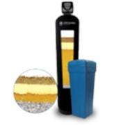 Фильтр многослойный для фильтрации воды. Multisorb-M фото