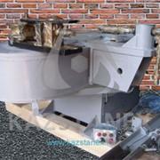 Станок трубогибочный ИВ 3430 фото