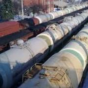 Железнодорожные грузовые перевозки фото