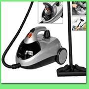 Пароочиститель Clatronic DR 3280 цена 680 грн./шт., фото