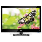 LED-телевизор фото