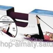 Тренажер для пилатеса portable pilates studio фото