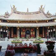 Познавательные туры за рубеж: Китай фото