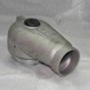 Клапан дыхательный рециркуляционный Civacon T195 SVE фото