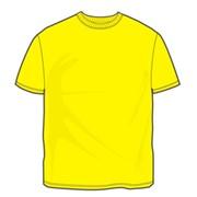 Джемпер T-shirt / Модель 8000 фото