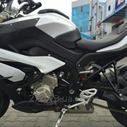 Мотоцикл BMW S1000XR фото