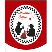 Кофе Монтана фото