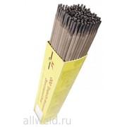 Электроды МР-3 (4-5 мм), Паронит листовой, Асбестовый шнур, Проволка наплавочная 09г2, фонарики железнодорожные. фото