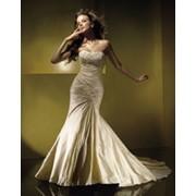 Платья для свадьбы. Свадебные платья Киев цена. фото