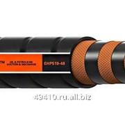 Рукав для перекачки нефтепродуктов EHP519 PUMA™ фото
