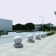нпо 3д бетон
