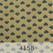 Ткани для пэчворка 4158 фото