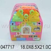 Конструктор в сумке 1047717 фото