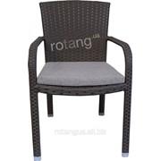 Кресло Мадрид фото