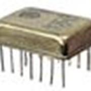Фильтры пьезоэлектрические и электромеханические фото