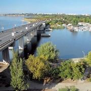 Прием и отдых в Николаеве. Экскурсионные туры по Николаевшине и всей Украине фото