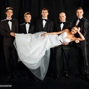 Платье свадебное самое-самое фото