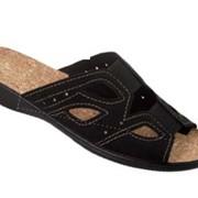 Женская обувь Adanex DIK22 Diana 17886 фото