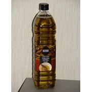 Масло оливковое Испания фото