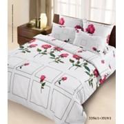 Комплект постельного белья Арабелла фото