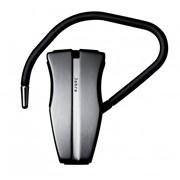 Bluetooth - гарнитура Jabra JX10 Cara Steel фото