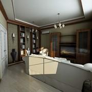 Дизайн гостиной, Гостиная дизайн. фото
