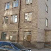 Здание г. Запорожье, Портовая, 16 а фото