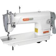Промышленная швейная машина Siruba L818D-H1 фото