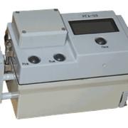 Радиометр РГА-09М фото
