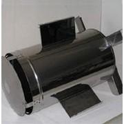 Камера сгорания в комплекте GP95 фото