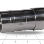 Втулка цилиндровая 100 мм НБ32.02.020-03 фото