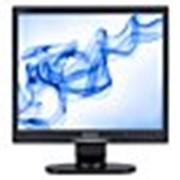 Монитор LCD Philips 17S1SB/00 фото