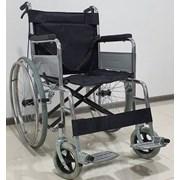 Инвалидная коляска, Ташкент фото