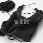 Вязание одежды для детей фото