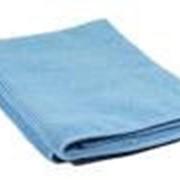 Салфетка MICROFIBRE CLOTH - 40*40 2 фото