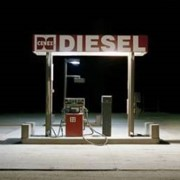 Купить ДТ бензин оптом цена Киев фото