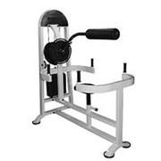 Noname ТГ-0360-C. Тренажер для мышц шеи (60кг) арт. PrG24997 фото