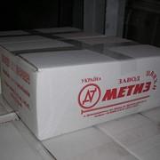 Гвозди 1,2х20 мм фото