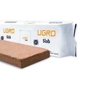 UGro Slab фото
