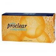 Линзы контактные мягкие плановой замены Proclear Compatibles фото