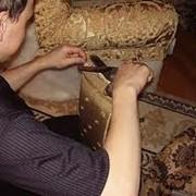 Ремонт мебели в Алматы фото