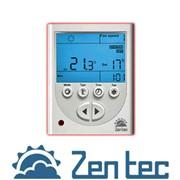 Автоматика управления Zen tec фото