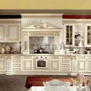 Кухни на заказ, Боярка фото