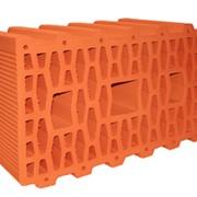 Керамические блоки фото
