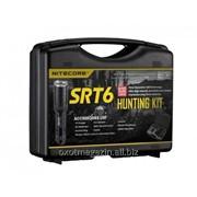 Набор для охоты SRT6 фото