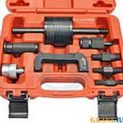 Съемник форсунок для дизельных двигателей MERCEDES CDI 611,612,613 JTC-4718A фото