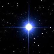 Звезда в подарок, подарки и сувениры, Подарки и сувениры фото